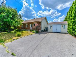 Maison à vendre à Saint-Mathias-sur-Richelieu, Montérégie, 25, Rue du Laurier, 20773479 - Centris.ca