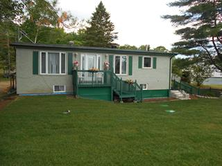 House for sale in Duhamel, Outaouais, 1853, Route  321, 17380811 - Centris.ca