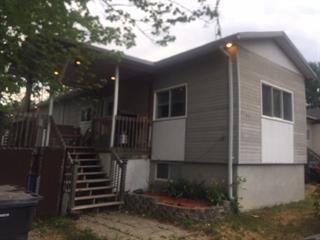 Maison mobile à vendre à Terrebonne (La Plaine), Lanaudière, 2320, Rue  Ouellette, 26540413 - Centris.ca
