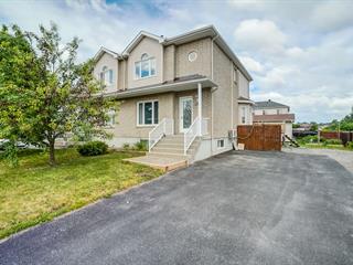 House for sale in Gatineau (Aylmer), Outaouais, 280, Rue du Prado, 20592214 - Centris.ca