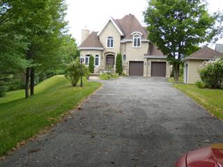 House for sale in Shawinigan, Mauricie, 220, Impasse des Eaux, 21464023 - Centris.ca