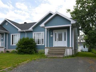 House for sale in Lévis (Desjardins), Chaudière-Appalaches, 812, Rue  André-Garant, 26685923 - Centris.ca
