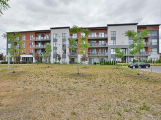 Condo à vendre à Sainte-Thérèse, Laurentides, 270, Place  Claude-Dagenais, app. 411, 22138794 - Centris.ca
