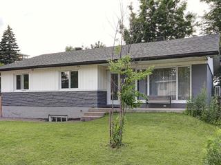 Maison à vendre à Québec (Sainte-Foy/Sillery/Cap-Rouge), Capitale-Nationale, 2848, Rue  Paul-de-Chomedey, 9774619 - Centris.ca