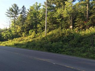 Terrain à vendre à Saint-Calixte, Lanaudière, Route  335, 12645771 - Centris.ca