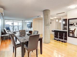 Condo / Appartement à louer à Montréal (Lachine), Montréal (Île), 2305, Rue  Remembrance, app. 316, 9873100 - Centris.ca
