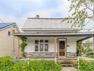 Maison à vendre à Sorel-Tracy, Montérégie, 179, Rue  Adélaïde, 10130331 - Centris.ca