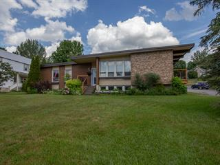 Duplex for sale in Vallée-Jonction, Chaudière-Appalaches, 481A - 481B, Rue  Principale, 24371284 - Centris.ca
