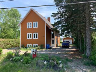 House for sale in Saint-Damien, Lanaudière, 3524, Chemin des Brises, 26757663 - Centris.ca