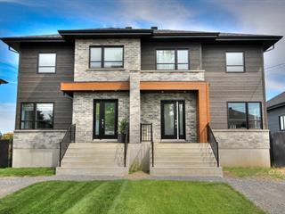 House for sale in Carignan, Montérégie, 2023, Rue  Henriette, 13135892 - Centris.ca