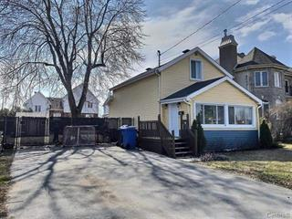 House for rent in Longueuil (Saint-Hubert), Montérégie, 5095, boulevard  Westley, 24436068 - Centris.ca