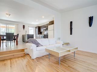 Maison à vendre à Blainville, Laurentides, 11 - 11A, Chemin  Notre-Dame, 20292987 - Centris.ca