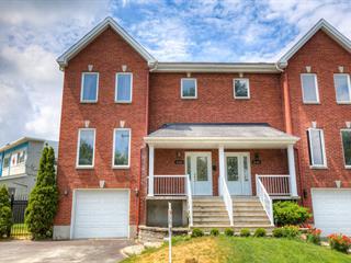 Maison à vendre à Laval (Sainte-Rose), Laval, 6496, Rue  Valade, 27240338 - Centris.ca