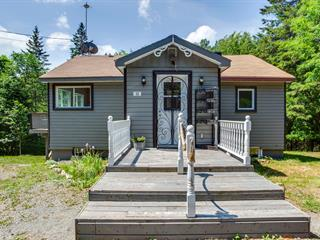 House for sale in Wentworth, Laurentides, 12, Chemin  Watchorn, 18097726 - Centris.ca