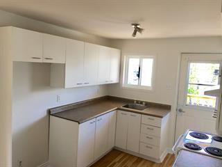 Quadruplex for sale in Saint-Jérôme, Laurentides, 552A - 556A, Rue  Fournier, 13791900 - Centris.ca