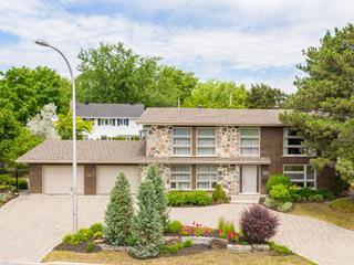 House for sale in Terrebonne (Terrebonne), Lanaudière, 613, Rue  Saint-Michel, 10920170 - Centris.ca