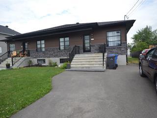House for sale in Beauharnois, Montérégie, 18, Rue des Bateliers, 13333271 - Centris.ca