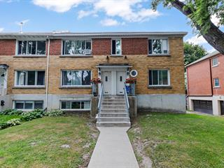 Duplex for sale in Hampstead, Montréal (Island), 6424 - 6426, Avenue  MacDonald, 24329808 - Centris.ca