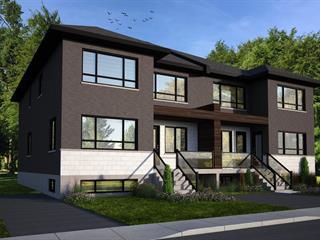 House for sale in La Prairie, Montérégie, 242, Rue  Léon-Bloy Ouest, 17006200 - Centris.ca