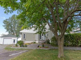 House for sale in Saint-Charles-sur-Richelieu, Montérégie, 76, Rue de l'Union, 11958896 - Centris.ca