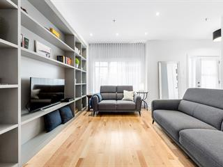 Condominium house for sale in Boisbriand, Laurentides, 4005, Rue des Francs-Bourgeois, 14712921 - Centris.ca
