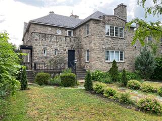 Condo / Apartment for rent in Mont-Royal, Montréal (Island), 375, boulevard  Laird, 21761100 - Centris.ca