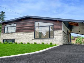 Maison à louer à Montréal (Pierrefonds-Roxboro), Montréal (Île), 4415, Rue  Pine, 12520827 - Centris.ca