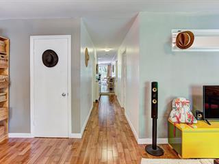 Condo à vendre à Montréal (Le Plateau-Mont-Royal), Montréal (Île), 5036, Avenue de l'Esplanade, 13507191 - Centris.ca