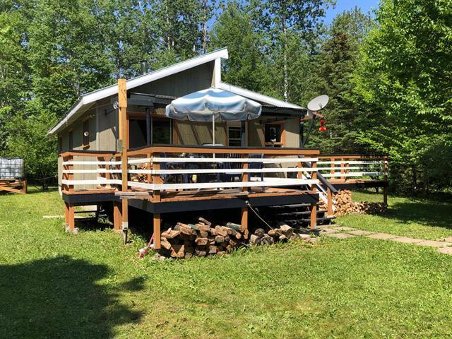 House for sale in Les Méchins, Bas-Saint-Laurent, 198, Route des Fonds, 27117884 - Centris.ca
