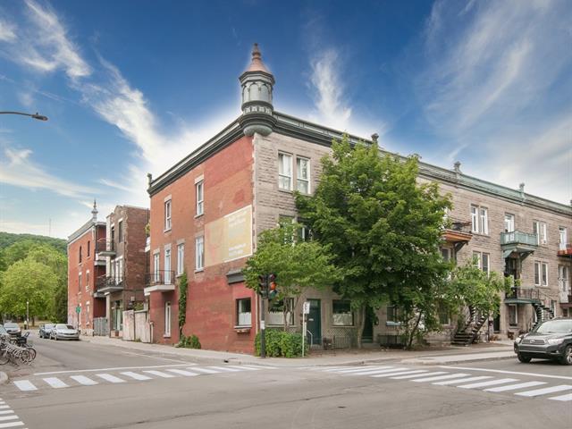 Condo for sale in Montréal (Le Plateau-Mont-Royal), Montréal (Island), 4050, Rue  Saint-Urbain, 11391119 - Centris.ca