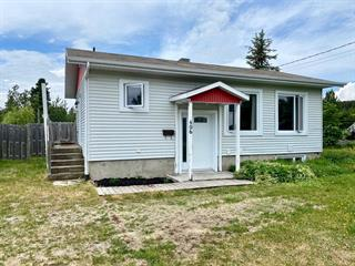 House for sale in Saint-Gabriel-de-Rimouski, Bas-Saint-Laurent, 406, Rue  Principale, 21786679 - Centris.ca