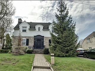House for sale in Hampstead, Montréal (Island), 98, Rue  Thurlow, 23328081 - Centris.ca