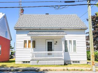 House for sale in Saint-François-du-Lac, Centre-du-Québec, 323, Rue  Notre-Dame, 9221599 - Centris.ca