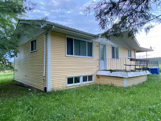 House for sale in Ville-Marie (Abitibi-Témiscamingue), Abitibi-Témiscamingue, 55, Chemin de Fabre, 15652465 - Centris.ca