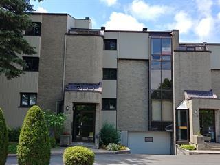 Condo à vendre à Laval (Duvernay), Laval, 3125, boulevard  Lévesque Est, app. 302, 16953399 - Centris.ca