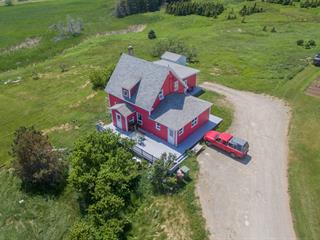 Duplex for sale in Les Îles-de-la-Madeleine, Gaspésie/Îles-de-la-Madeleine, 465, Chemin des Gaudet, 24522031 - Centris.ca