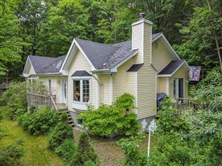 Maison à vendre à Shefford, Montérégie, 119, Rue du Versant-Ouest, 21503160 - Centris.ca