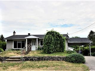 House for sale in Sainte-Marthe-sur-le-Lac, Laurentides, 46, Rue  Chéné, 12575209 - Centris.ca
