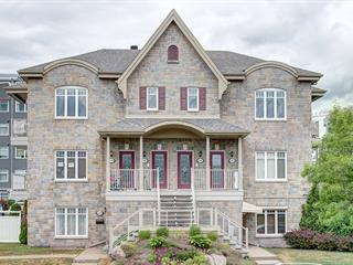 Condo for sale in Québec (Les Rivières), Capitale-Nationale, 7396, Rue de Buffalo, 20304662 - Centris.ca