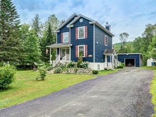 House for sale in Namur, Outaouais, 496, Rue de la Forge, 28452911 - Centris.ca