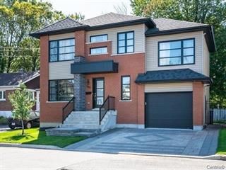 Maison à louer à Laval (Sainte-Dorothée), Laval, 480, Rue  Zephyr, 16750464 - Centris.ca