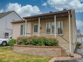 House for sale in Mascouche, Lanaudière, 2955, Avenue  Bourque, 9330363 - Centris.ca