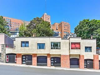 Triplex for sale in Montréal (Ville-Marie), Montréal (Island), 1625 - 1629, Avenue du Docteur-Penfield, 24358779 - Centris.ca