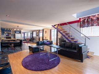 Condo / Apartment for rent in Montréal (Mercier/Hochelaga-Maisonneuve), Montréal (Island), 1859, boulevard  Pie-IX, apt. 301, 18364309 - Centris.ca