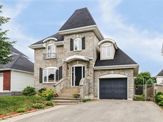House for sale in Saint-Jérôme, Laurentides, 697, Rue des Hautbois, 24739321 - Centris.ca