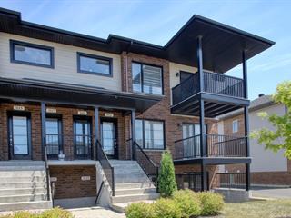 Condo à vendre à Carignan, Montérégie, 3121, Rue des Galets, 28466816 - Centris.ca