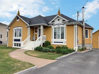Maison à vendre à Cap-Saint-Ignace, Chaudière-Appalaches, 82, Rue  Jacques-Bernier, 26638916 - Centris.ca