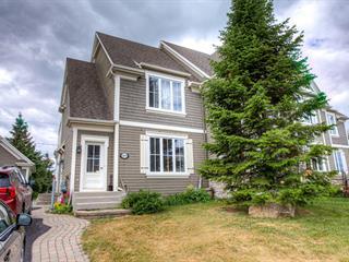 Condo à vendre à Mirabel, Laurentides, 12802, Rue  Joseph-Avila-Gratton, 10254125 - Centris.ca