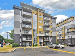 Condo / Apartment for rent in Laval (Laval-des-Rapides), Laval, 663, Rue  Robert-Élie, apt. 601, 17756427 - Centris.ca