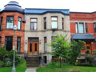 Condo / Appartement à louer à Westmount, Montréal (Île), 73Z, Avenue  Clandeboye, 12191954 - Centris.ca